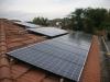 Impianto Fotovoltaico Civile da 8,0 kwp