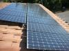 Impianto Fotovoltaico Civile da 4,5 kwp