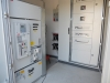 Cabina elettrica media tensione 15000 volt