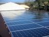 Impianto Fotovoltaico Industriale da 19,2 kwp